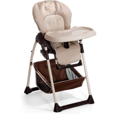 Hauck Zoo Sit n Relax Highchair