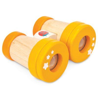 Le Toy Van Binoculars