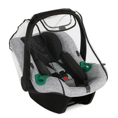 ABC Design Tulip car seat Rain coverABC Design Tulip car seat Rain cover