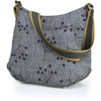 Cosatto Hedgerow Delux Changing Bag
