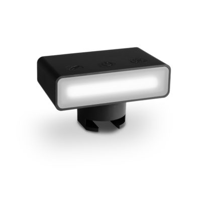ABC Design Pushchair LED Light