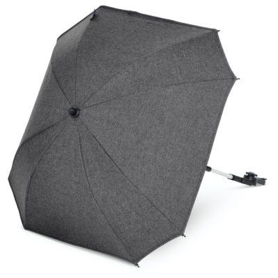 ABC Design Asphalt Sunny Parasol