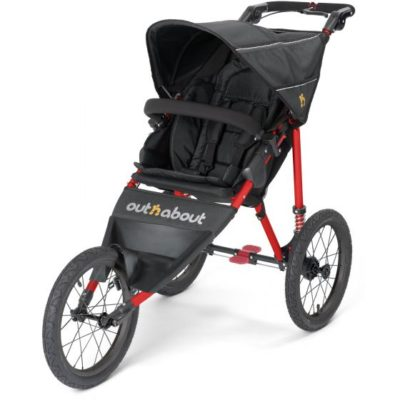 ona-nipper-sport-black-with-red-frame-