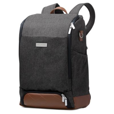ABC Design Asphalt Tour Backpack