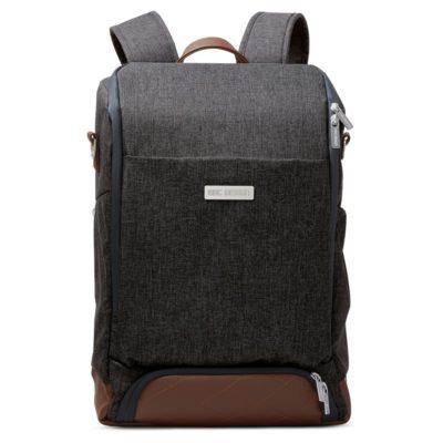 ABC Design Asphalt Backpack Tour