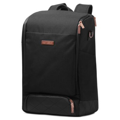 ABC Design Rose Gold Tour Backpack
