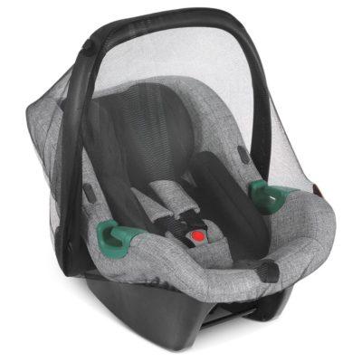 ABC Design Mosquito net Tulip car seat