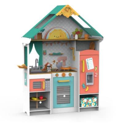 KidKraft Morning Sunshine Play Kitchen