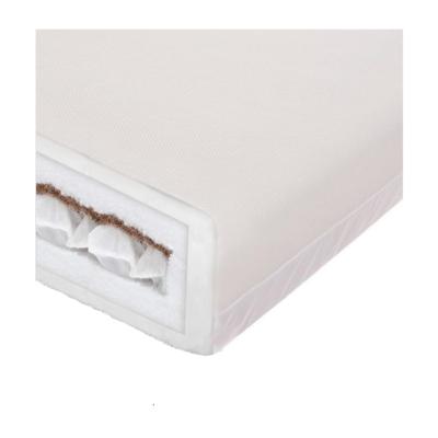 Tranquilo Bebe DualTech Pocket Spring mattress