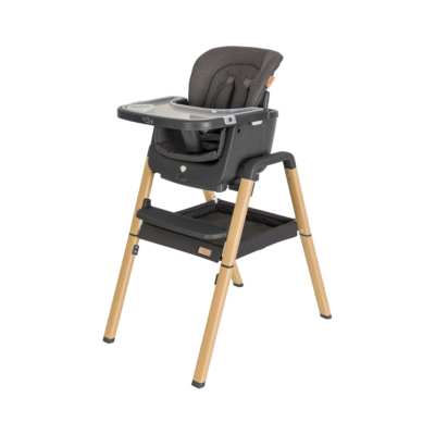 nova_highchair_grey_oak_1