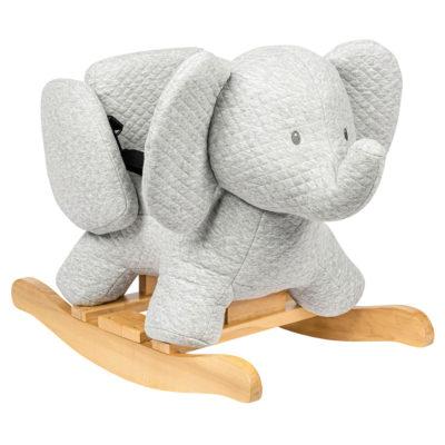 Nattou Rocker Tembo The Elephant