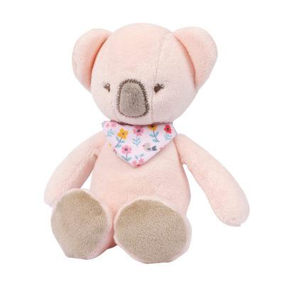 Nattou Cuddly Toy Iris the Koala