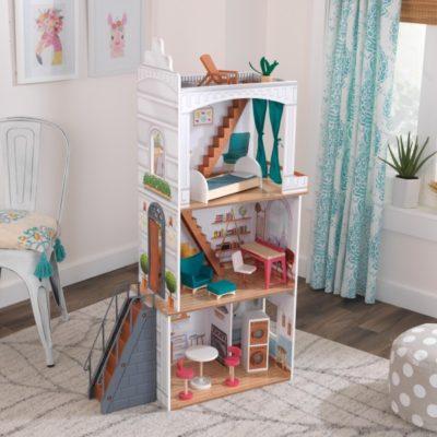 KidKraft Rowan Dollhouse