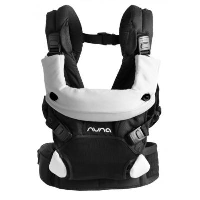 Nuna Night CUDL Baby Carrier