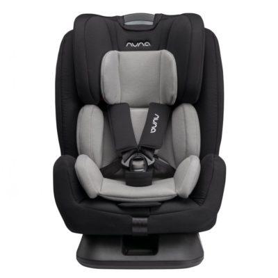 Nuna TRES LX Caviar Car Seat