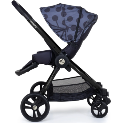 Cosatto Wowee Lunaria Pushchair