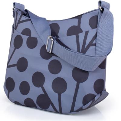 Cosatto Lunaria Changing Bag