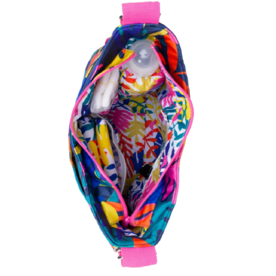 Cosatto Club Tropicana Changing Bag