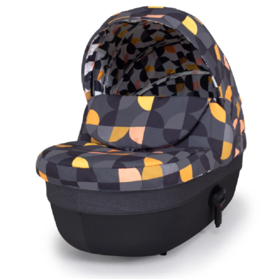 Cosatto Wow Continental Debut Carrycot
