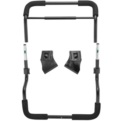 Baby Jogger Single Chicco Car Seat adapter