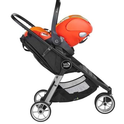 Baby Jogger Single Cybex Car Seat adapter