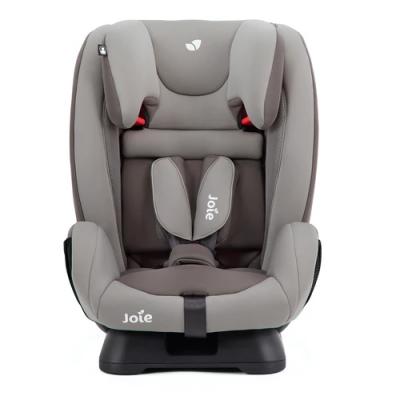 Joie Fortifi Dark Pewter Car Seat