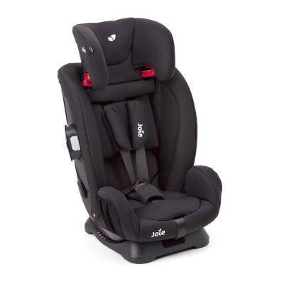 Joie Fortifi Coal Car Seat
