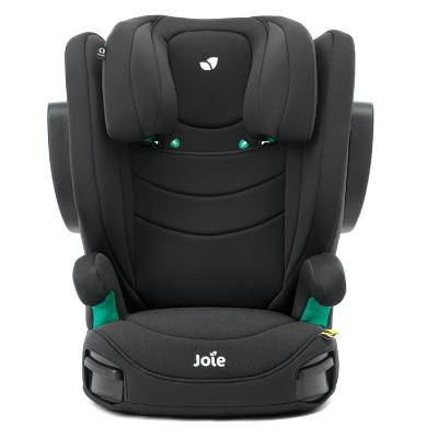 Joie Shale i-Trillo LX Car Seat