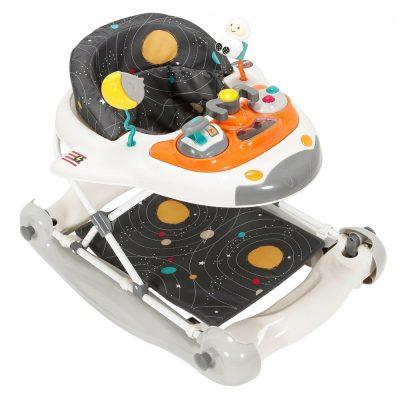 My Child Space Shuttle Walker