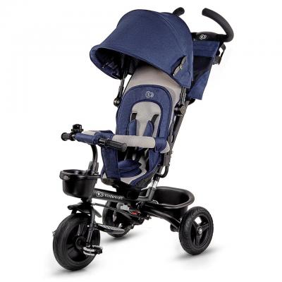 Kinderkraft Blue AVEO Trike