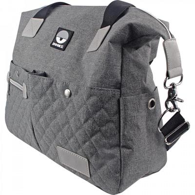 Dooky Shoulder Changing Bag