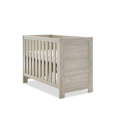 obaby-nika-mini-cot-bed-grey-wash