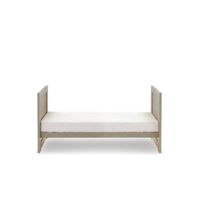 obaby-nika-mini-cot-bed-grey-wash-6