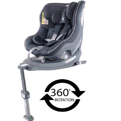 Cozy N Safe Onyx Merlin 360° Car Seat