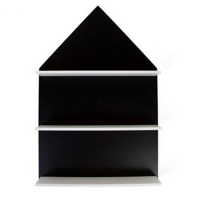 Childhome Blackboard Wall Shelf