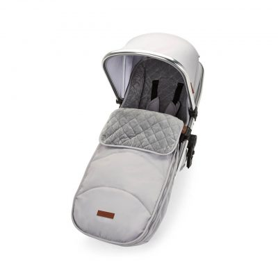 ickle-bubba-eclipse-i-size-all-in-one-travel-system-silver-grey-tan-handle-17