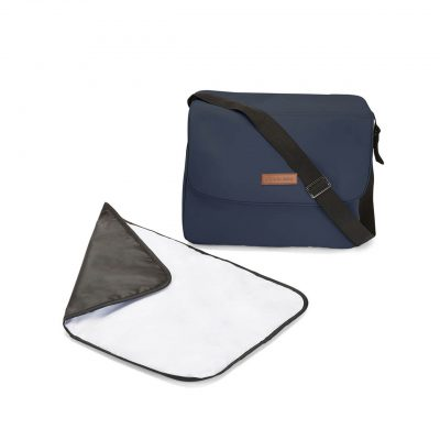 ickle-bubba-eclipse-travel-system-midnight-blue-black-handle-17