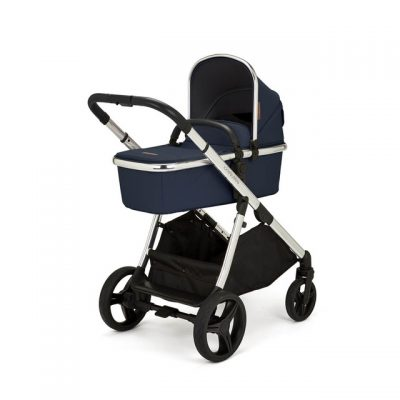 ickle-bubba-eclipse-travel-system-midnight-blue-black-handle-2