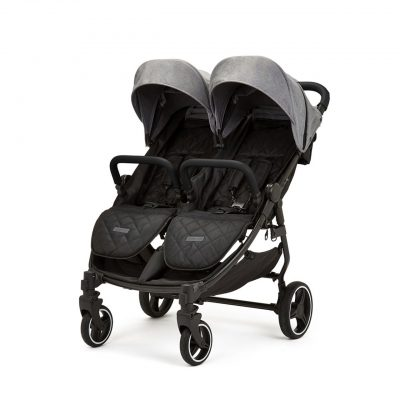 ickle-bubba-venus-double-stroller-space-grey_1