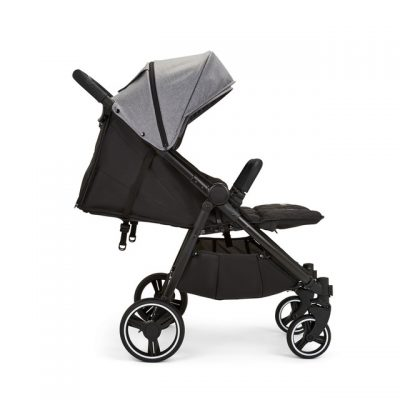 ickle-bubba-venus-double-stroller-space-grey_2