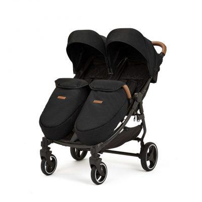 ickle-bubba-venus-max-double-stroller-black_1