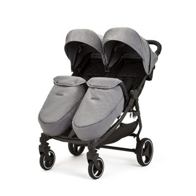 ickle-bubba-venus-max-double-stroller-space-grey_1