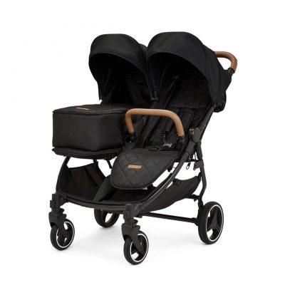 ickle-bubba-venus-prime-double-stroller-black_1