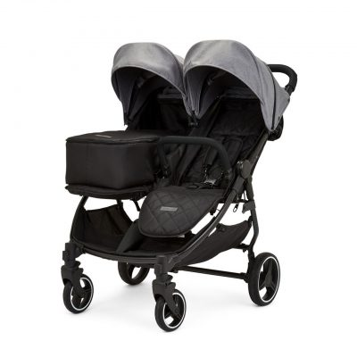 ickle-bubba-venus-prime-double-stroller-space-grey_1