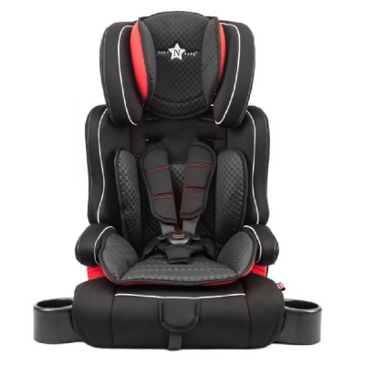 Cozy N Safe Everest Car Seat