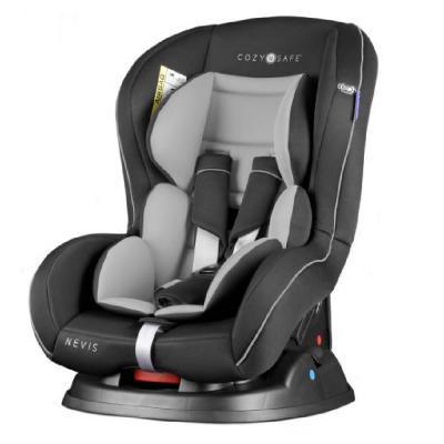 Cozy N Safe Nevis Car Seat